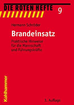 Cover: https://exlibris.azureedge.net/covers/9783/1701/9900/2/9783170199002xl.jpg