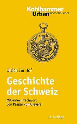 Cover: https://exlibris.azureedge.net/covers/9783/1701/9912/5/9783170199125xl.jpg