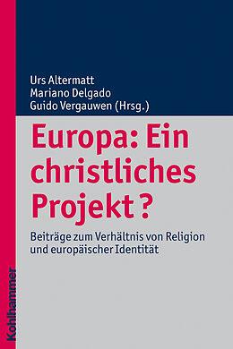 Cover: https://exlibris.azureedge.net/covers/9783/1701/9941/5/9783170199415xl.jpg