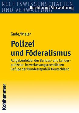 Cover: https://exlibris.azureedge.net/covers/9783/1701/9957/6/9783170199576xl.jpg