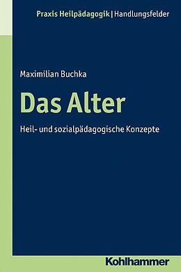 Cover: https://exlibris.azureedge.net/covers/9783/1702/0007/4/9783170200074xl.jpg