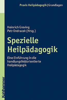 Cover: https://exlibris.azureedge.net/covers/9783/1702/0014/2/9783170200142xl.jpg