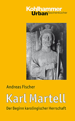 Cover: https://exlibris.azureedge.net/covers/9783/1702/0385/3/9783170203853xl.jpg