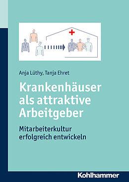 Cover: https://exlibris.azureedge.net/covers/9783/1702/0485/0/9783170204850xl.jpg