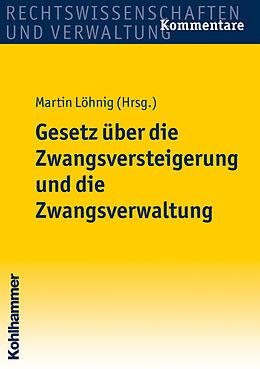 Cover: https://exlibris.azureedge.net/covers/9783/1702/0506/2/9783170205062xl.jpg