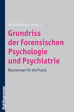 Cover: https://exlibris.azureedge.net/covers/9783/1702/0555/0/9783170205550xl.jpg