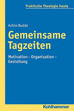 Cover: https://exlibris.azureedge.net/covers/9783/1702/0561/1/9783170205611xl.jpg