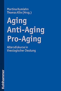 Cover: https://exlibris.azureedge.net/covers/9783/1702/0570/3/9783170205703xl.jpg