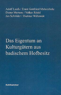 Cover: https://exlibris.azureedge.net/covers/9783/1702/0578/9/9783170205789xl.jpg
