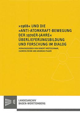 Cover: https://exlibris.azureedge.net/covers/9783/1702/0708/0/9783170207080xl.jpg