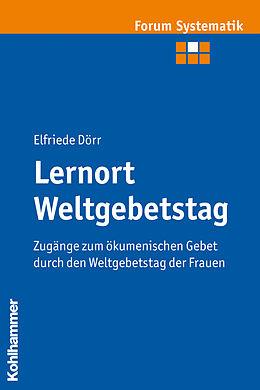 Cover: https://exlibris.azureedge.net/covers/9783/1702/0715/8/9783170207158xl.jpg