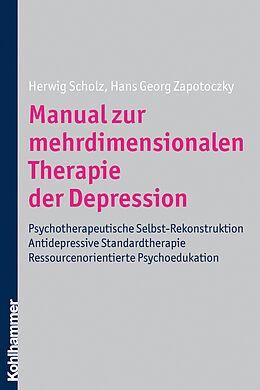 Cover: https://exlibris.azureedge.net/covers/9783/1702/0901/5/9783170209015xl.jpg