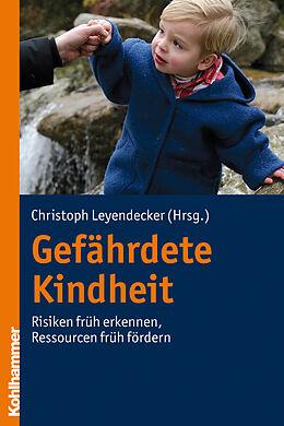 Cover: https://exlibris.azureedge.net/covers/9783/1702/0954/1/9783170209541xl.jpg