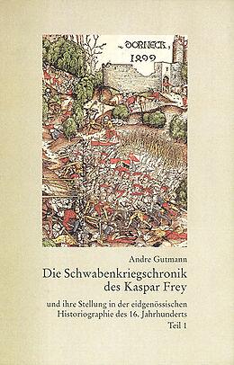 Cover: https://exlibris.azureedge.net/covers/9783/1702/0982/4/9783170209824xl.jpg