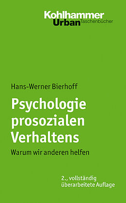 Cover: https://exlibris.azureedge.net/covers/9783/1702/1003/5/9783170210035xl.jpg