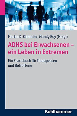 Cover: https://exlibris.azureedge.net/covers/9783/1702/1068/4/9783170210684xl.jpg