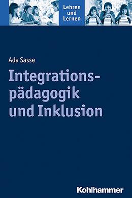 Cover: https://exlibris.azureedge.net/covers/9783/1702/1077/6/9783170210776xl.jpg