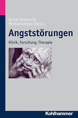 Cover: https://exlibris.azureedge.net/covers/9783/1702/1085/1/9783170210851xl.jpg
