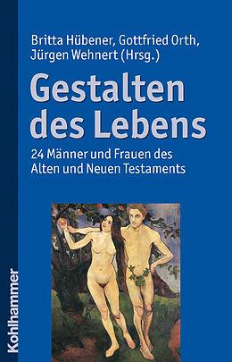 Cover: https://exlibris.azureedge.net/covers/9783/1702/1106/3/9783170211063xl.jpg