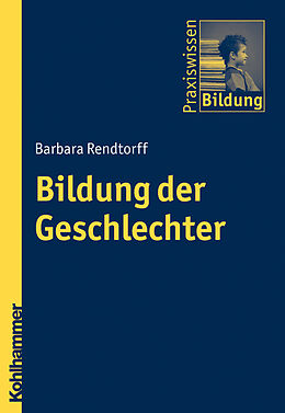Cover: https://exlibris.azureedge.net/covers/9783/1702/1137/7/9783170211377xl.jpg