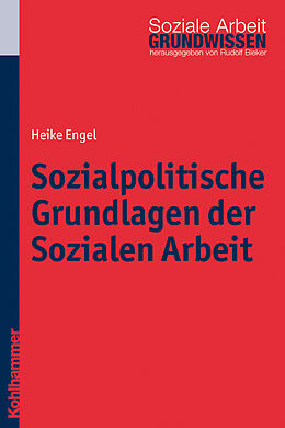 Cover: https://exlibris.azureedge.net/covers/9783/1702/1139/1/9783170211391xl.jpg