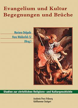 Cover: https://exlibris.azureedge.net/covers/9783/1702/1240/4/9783170212404xl.jpg