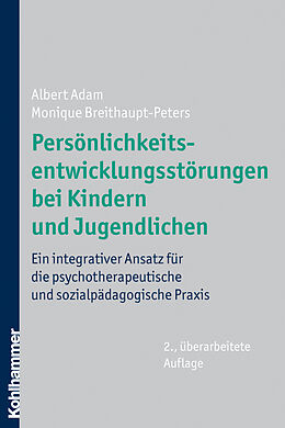 Cover: https://exlibris.azureedge.net/covers/9783/1702/1242/8/9783170212428xl.jpg