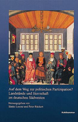 Cover: https://exlibris.azureedge.net/covers/9783/1702/1274/9/9783170212749xl.jpg
