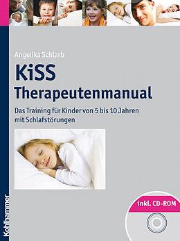 Cover: https://exlibris.azureedge.net/covers/9783/1702/1339/5/9783170213395xl.jpg