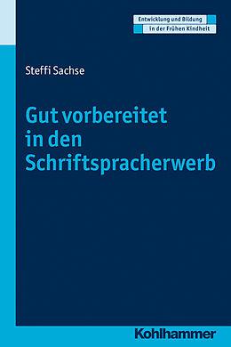 Cover: https://exlibris.azureedge.net/covers/9783/1702/1387/6/9783170213876xl.jpg