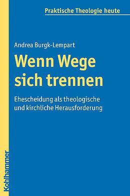 Cover: https://exlibris.azureedge.net/covers/9783/1702/1495/8/9783170214958xl.jpg