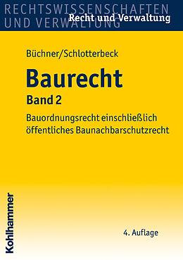 Cover: https://exlibris.azureedge.net/covers/9783/1702/1527/6/9783170215276xl.jpg