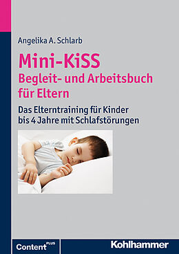 Cover: https://exlibris.azureedge.net/covers/9783/1702/1538/2/9783170215382xl.jpg