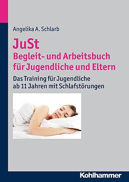 Cover: https://exlibris.azureedge.net/covers/9783/1702/1540/5/9783170215405xl.jpg