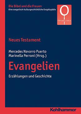 Cover: https://exlibris.azureedge.net/covers/9783/1702/1544/3/9783170215443xl.jpg