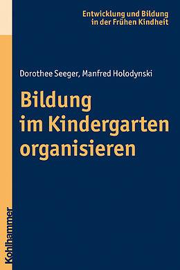 Cover: https://exlibris.azureedge.net/covers/9783/1702/1557/3/9783170215573xl.jpg