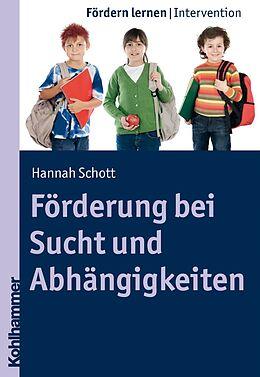 Cover: https://exlibris.azureedge.net/covers/9783/1702/1558/0/9783170215580xl.jpg