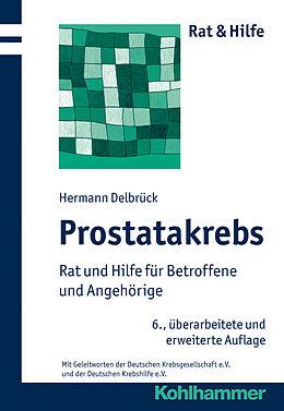Cover: https://exlibris.azureedge.net/covers/9783/1702/1568/9/9783170215689xl.jpg