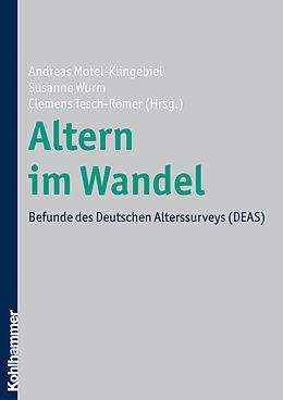 Cover: https://exlibris.azureedge.net/covers/9783/1702/1595/5/9783170215955xl.jpg