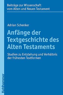 Cover: https://exlibris.azureedge.net/covers/9783/1702/1722/5/9783170217225xl.jpg