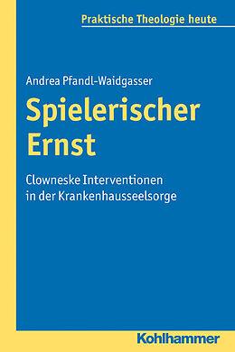 Cover: https://exlibris.azureedge.net/covers/9783/1702/1725/6/9783170217256xl.jpg