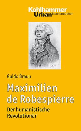 Cover: https://exlibris.azureedge.net/covers/9783/1702/1742/3/9783170217423xl.jpg