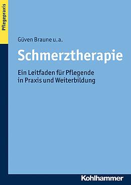 Cover: https://exlibris.azureedge.net/covers/9783/1702/1915/1/9783170219151xl.jpg