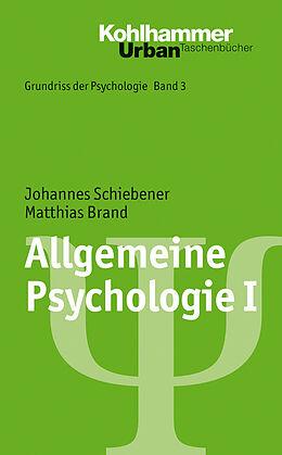 Cover: https://exlibris.azureedge.net/covers/9783/1702/1990/8/9783170219908xl.jpg