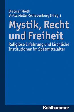 Cover: https://exlibris.azureedge.net/covers/9783/1702/2023/2/9783170220232xl.jpg