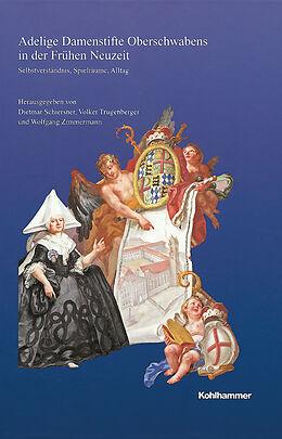 Cover: https://exlibris.azureedge.net/covers/9783/1702/2051/5/9783170220515xl.jpg
