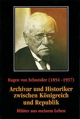 Cover: https://exlibris.azureedge.net/covers/9783/1702/2056/0/9783170220560xl.jpg