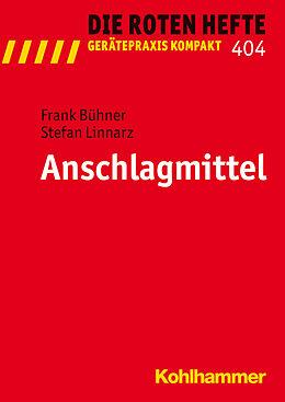 Cover: https://exlibris.azureedge.net/covers/9783/1702/2058/4/9783170220584xl.jpg