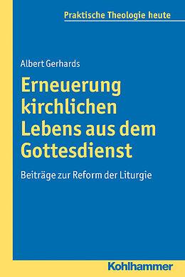 Cover: https://exlibris.azureedge.net/covers/9783/1702/2071/3/9783170220713xl.jpg