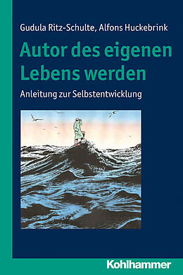 Cover: https://exlibris.azureedge.net/covers/9783/1702/2076/8/9783170220768xl.jpg